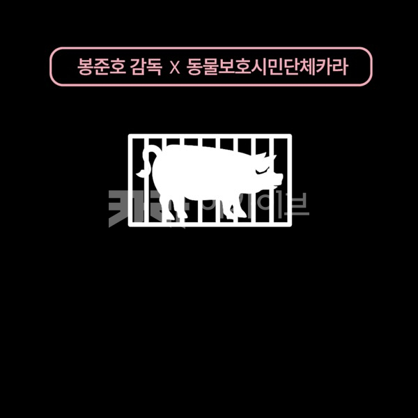 옥자서명운동 정방형 b 영상 [영상음성류]