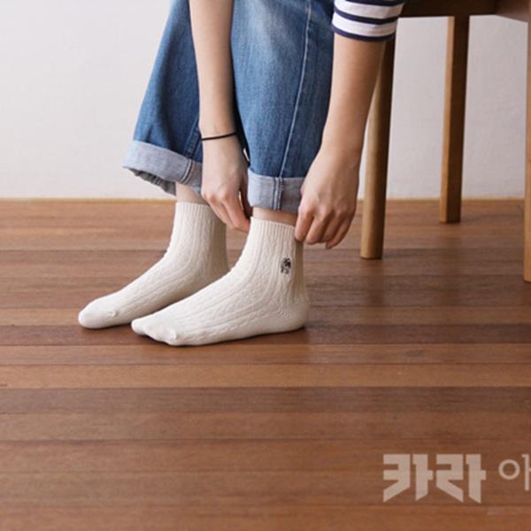 개포냥이 텀블벅 리워드 촬영 [사진그림류]