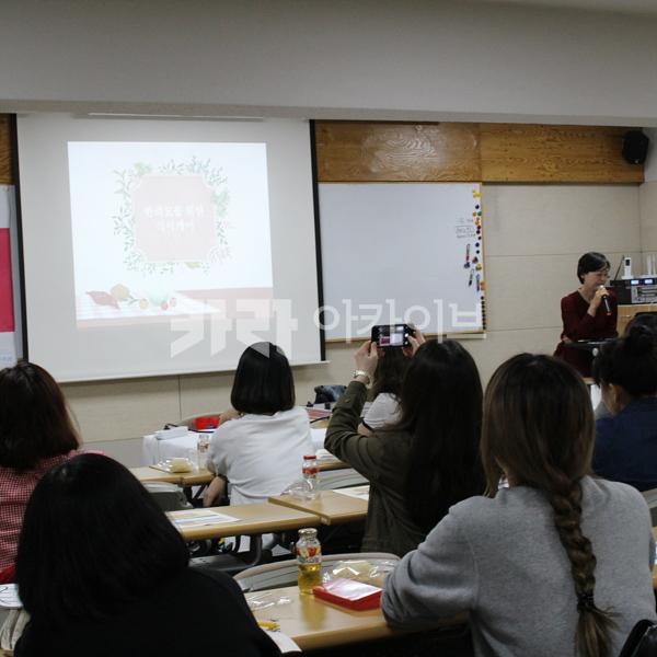 회원 소소한모임 고양이 영양식 현장 [사진그림류]