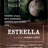 Estrella [동물영화]