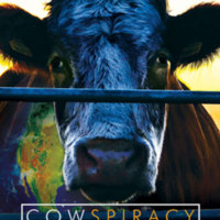 Cowspiracy: The Sustainability Secret  [동물영화]