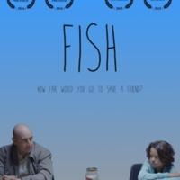Fish [동물영화]