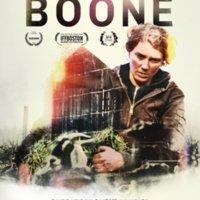 Boone [동물영화]