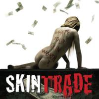 Skin Trade [동물영화]