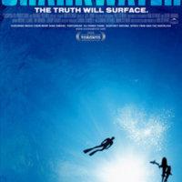 Sharkwater [동물영화]