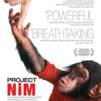 Project Nim [동물영화]