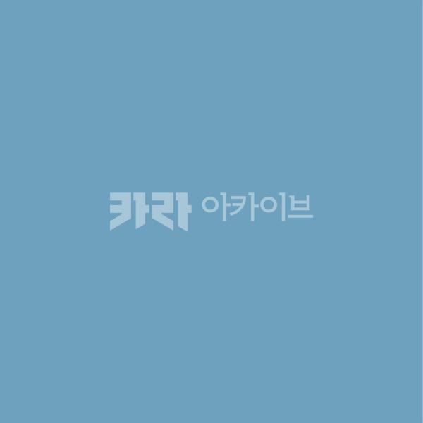 동물친화적학교만들기(본문) [문서류]