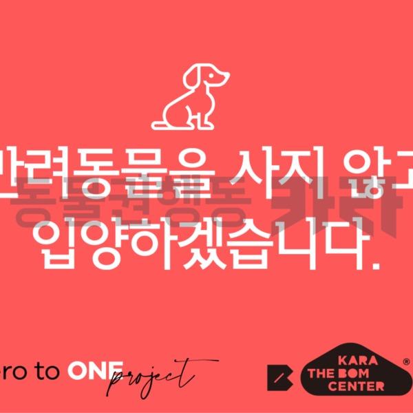 더봄킥오프미팅 A3 홍보물 [사진그림류]