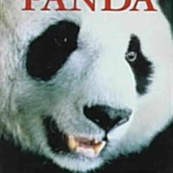 The Last Panda [동물도서]