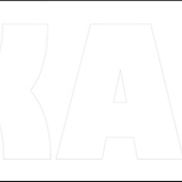 (현수막) 틴카라 [사진그림류]