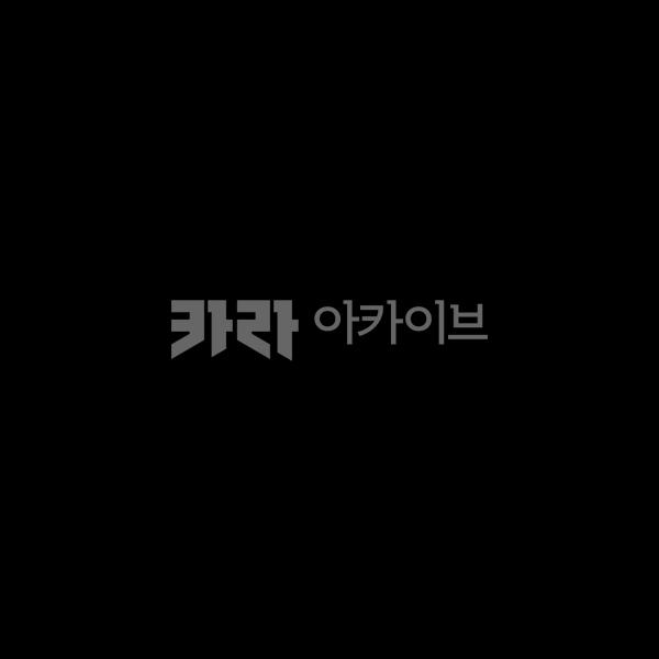 개농장 실태조사 영상 클립(개와 음식쓰레기) [영상음성류]