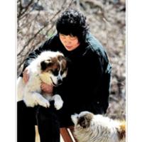 동대문 낭만시장전 '반려동물과의 아름다운 동행' 현장 [사진그림류]
