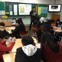 2012 찾아가는 동물보호교육 현장 1 [사진그림류]