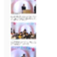 김천 육견 영농조합법인 한마음 축제-육견인에게는 생존의 문제이다 : 김천인터넷뉴스 보도기사 캡쳐본 [문서류]