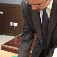 2011 동물보호명예감시관 교육위원회 회의 사진 [사진그림류]