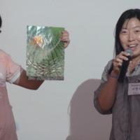 제1차 카라 동물보호교육센터 동물보호 강사양성 기초교육 워크숍 수료식 현장 [사진그림류]