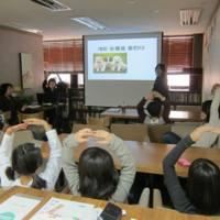 2013 찾아가는 동물보호교육 현장 : 토끼똥 공부방 [사진그림류]
