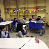 2013 찾아가는 동물보호교육 현장1 : 인천청천도서관 [사진그림류]