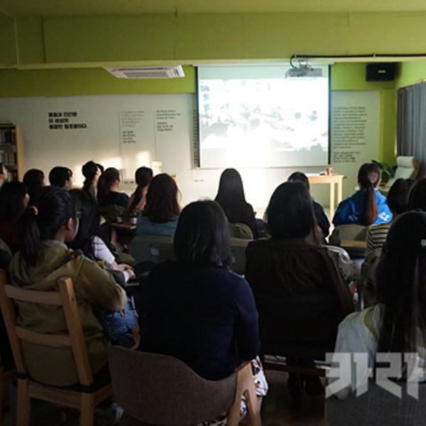 5월 고돌북스 야생동물 충남야생동물구조센터 [사진그림류]