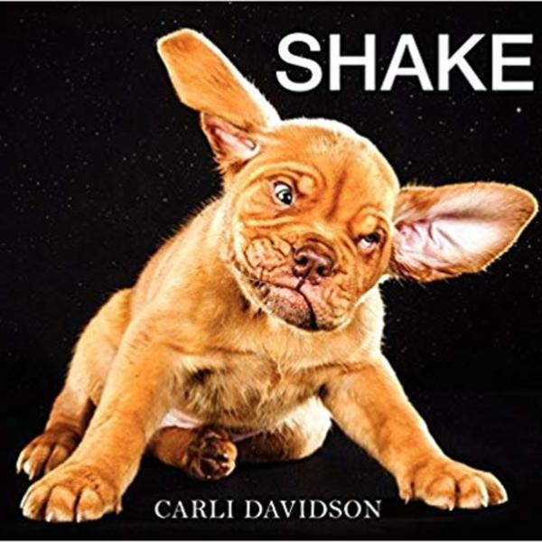 Shake [동물도서]