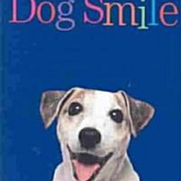 97 ways to make a dog smile [동물도서]