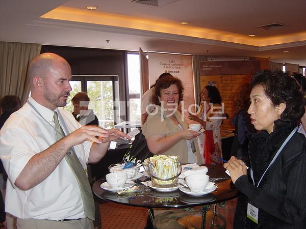 싱가폴_회의_034.jpg